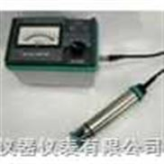 SS-33Z,SS-33Z,SS-33Z污泥界面计,上海洪富仪器仪表有限公司
