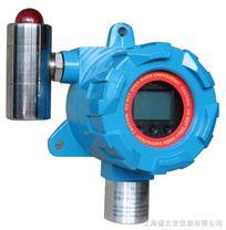 智能氧氣氣體檢測變送器