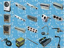ST103A悬挂式离子风机、离子风枪、离子风咀、离子风棒、除静电雷竞技官网app