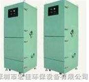 广东HJ系列滤筒式工业除尘器价格