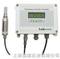 LY60SP上海溫濕度露點儀