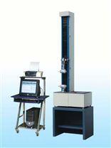 玻璃纖維拉力試驗機