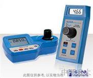 氨氮浓度测定仪(0.0 to 50.0 mg/L)