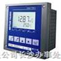 InPro 在線電導儀-Cond Ind 7100e