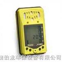 煤礦專用四種氣體檢測儀
