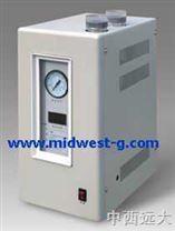 中西氮氣發生器/高純氮氣發生器/高純氮發生器