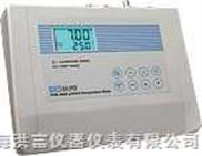 PHB9905 实验室酸度计PHB9905 上海洪富 PHB9905 PHB9905 