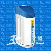 水之道軟水機 淨水器 純水機 直飲機