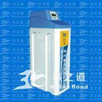 水之道軟水機 淨水器 純水機 直飲機 管線機