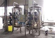 活性炭过滤器厂家要闻