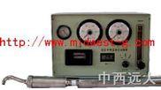 烟尘采样器/动压平衡型烟尘采样器 半自动