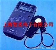 ZDS-10水下照度计
