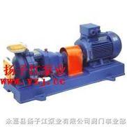化工泵:IH型不锈钢化工泵 不锈钢化工离心泵