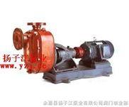 自吸泵:ZS型玻璃钢自吸泵