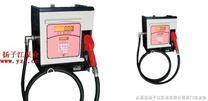 油泵:JYB-80电子式加油泵