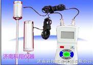 便携式土壤水势测定仪