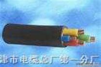 矿用传感器电缆 MHYVP MHYVRP
