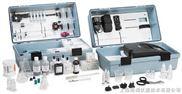 美国哈希 DREL2800便携式水质实验室