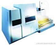美国哈希 IL500,IL530及IL550系列总有机碳(TOC)分析仪