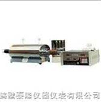 供應煤炭化驗betway必威手機版官網 煤質分析儀器 快速自動測氫儀