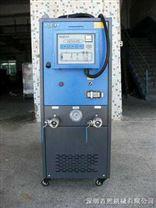 sx油温机