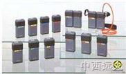 便携式一氧化碳气体检测仪(扩散式)