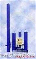 北京山东无锡解析除氧器