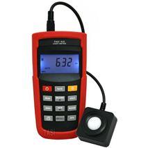 TASI-632 数位式照度计 数字式照度计 数位照度计 数字照度计 光度计 照度仪 照度测试仪