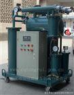 变压器检验设置装备摆设,真空滤油机绝缘油过滤污染机