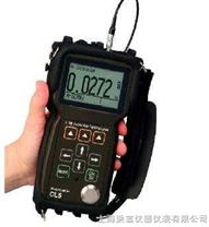 超聲波精密測厚儀CL5
