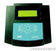 PHS-3FA-PHS-3FA型实验室酸度计