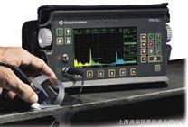 USN58R便攜式超聲波探傷儀