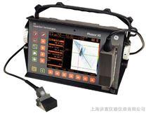 Phasor XS 便攜式相控陣超聲波探傷儀