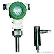 DDG-2519-电导率仪