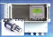 溶解氧测定仪/溶氧分析仪(美国)