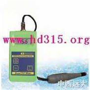 米克水質/便攜式LUX測試儀/便攜式照度計