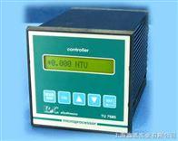 TU7685监控仪匹磁TU7685 浊度、污泥深度、MLSS监控仪