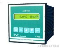 匹磁CL7685余氯监控仪