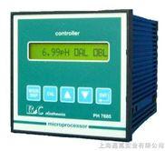 进口PH7685匹磁pH/ORP监控仪