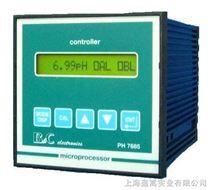 進口PH7685匹磁pH/ORP監控儀