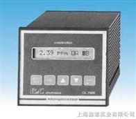CL7685.010匹磁-CL7685.010臭氧余氯监控仪