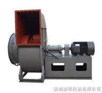 锅炉通引风机-G、Y4-73