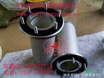 德新滤芯厂供应滤清器PA1647鲍德温