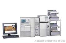 生化兼容型二维液相色谱系统
