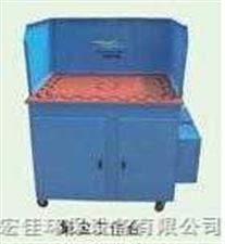 HJ-056A焊接打磨集塵工作臺,除塵工作臺