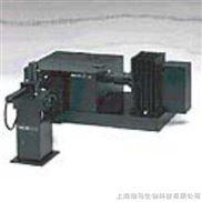 MOS-450-多功能圆二色光谱仪