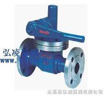 排气阀 排泥阀 排污阀:Z44H Z48H快速排污阀