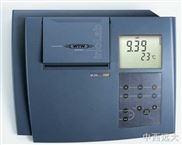 WTW實驗室離子計