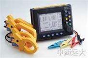 电子测量仪(进口) 型号:H88-3169-21