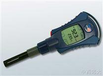 WTW 精密電導率儀